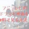 【おすすめ】フジテレビ公式サイトで動画が無料で見放題!!おすすめな6つの理由!