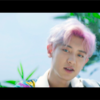 EXO The War Teaser Clip #CHANYEOL