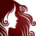 女性の育毛ヘアケアのブログ