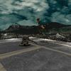 初心者向けフロントミッション2攻略~Mission24~ディーアン空軍基地2について