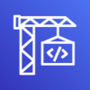 AWS CodeBuildでGitHub Webhookイベントをフィルタリングする