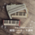 【参加者募集】7/21夏休み自由研究向け「小さな研究者のための鍵盤ハーモニカ講座」