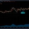 トレード記録 9/17 EUR/USD 取引なし