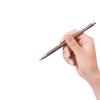【公認会計士試験】下書きはシャーペンかボールペンか