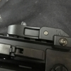 東京マルイ M4パトリオット HC 分解方法&サイクル維持して初速95&リポ11.1V対応カスタム!