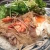 大阪・淀屋橋『インドシナ』のベトナム料理