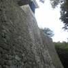 ロープウェイやリフトで行ける【松山城】と夏目漱石の坊ちゃん湯【道後温泉】【本館】