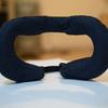 『VR Cover』にOculus Rift用ノーマルタイプが登場!