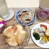 8月10日の食事記録~朝のタンパク質アップ作戦開始!