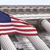 【2021年4月14日コインベース(COIN)上場を機に考える】米国と日本の新規公開株の取り扱いの違い