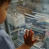 【品川プリンスホテル宿泊記(前編)】窓からトレインビューが楽しめる! 子連れ旅行におすすめのホテル