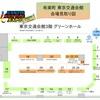 9月30日(日)有楽町 エキゾチックレプタイルエキスポ開催
