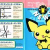 ポケモンセンターニュース Vol.8 (2000年夏発行)