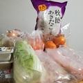 【ジップロックはいらない?】イトーヨーカドーネットスーパーの活用法【時短料理にも】