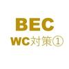 【USCPA BEC】Written Communication(WC)対策 その1 ~ AICPA採点基準を理解しよう!~