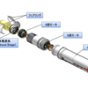 JAXA、ベトナム向け地球観測衛星「LOTUSat-1」打ち上げ受託!