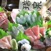 【オススメ5店】清水駅周辺~草薙(静岡)にある和食が人気のお店