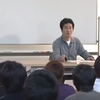 島田紳助氏から学ぶ「成功するヤツが例外なくやっている1つのこと」