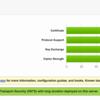 良い感じにHTTPS対応したexpress(Node.js)サーバを立てる