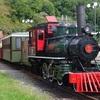 [講演会]★(当館学芸員)「蒸気機関車アイアンホース号の修理について」