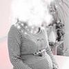 臨月妊婦が語った介護職