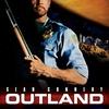 「アウトランド」「真昼の決闘」をリブートとしたSF西部劇・・・
