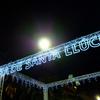 【スペイン】ユーリ聖地巡礼バルセロナの旅15(クリスマスマーケット)