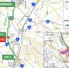 NEXCO東日本 E4 東北自動車道『矢板北スマートインターチェンジ』が開通