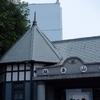 旗山車站です