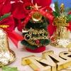 コストコでクリスマス準備!!