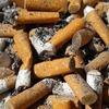 いつか紙巻きたばこがなくなる日がやって来る
