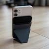 MOFT の 新製品、MagSafe対応の iPhone スタンドを購入した