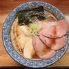 【食べログ】あっさり醤油スープが人気!関西の高評価ラーメン3選ご紹介します。