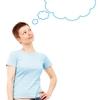 ブログのおかげで夢が一つ叶った..自分の夢リストありますか?