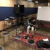 2/11(日)佐々木秀尚Presents「カッコいい音を出す!」セミナーレポート!