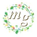 mg-ミリグラム-の本棚