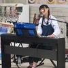 4月7日西山小雨のライブ&ウクレレセミナーイベントレポート! 次回5月13日(日)開催!