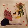 マゼランズ スペシャルコース「ガリオン」を食べた