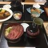 ☆ 温泉と夕飯 ☆