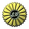 【神様お願い!社労士試験2018絶対合格】第50回(平成30年度)解答速報・合格ライン・講評・選択式救済(補正)科目・科目別難易度etc