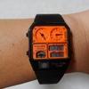 さらに購入!腕時計2