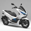 2018 新型CBR1000RR SP2最新情報,スペック性能や価格値段,予約発売日は?