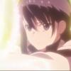 アニメ「灰と幻想のグリムガル」11話を観て、メリイ姉さんの演技に涙出てきた
