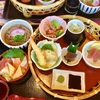 高知県民おなじみの 家族で行けるレストラン