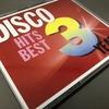 Disco Hits Best 3 Years