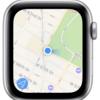 新型Apple Watch 7は大型化?その真偽を考える