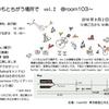 2018.9.2(日) 東京国立 room103