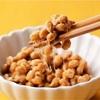 『納豆の日』