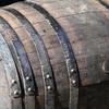いつかぶり返し……? 国産ウイスキー増産へ貯蔵庫、サントリーが60億円投資