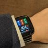 【出戻り】Fitbit versa2を購入【レビュー】